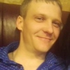 Денис, 29, г.Костанай