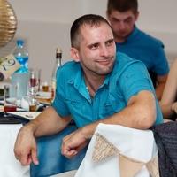 Николай, 31 год, Лев, Сызрань