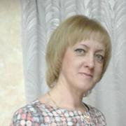 Наталья 43 Далматово