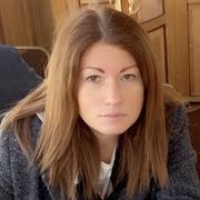 Ольга, 43, г.Тверь