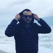 Asilcan 32 Измир