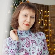 Ирина 40 Новосибирск