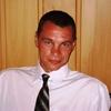 Алексей, 47, г.Кингисепп