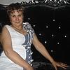 Нина Ивановна, 56, г.Алатырь