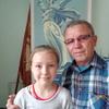 Ислам, 57, г.Казань