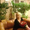 Елена, 50, г.Лесной