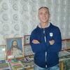 Славик, 40, г.Раздольное