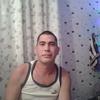 рамэиль, 35, г.Верхние Киги