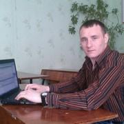 Иван, 28, г.Ясный
