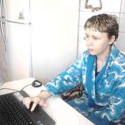 Елена, 35, г.Сердобск