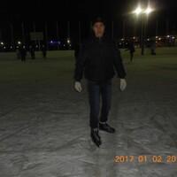 Королев Дмитрий, 33 года, Рак, Татищево