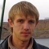 Вадик, 39, г.Зугрэс