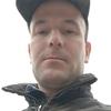 Олександр, 38, г.Черкассы