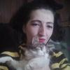 Inna Sharova, 23, Ukrainka