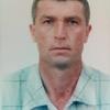 Валерий, 51, г.Чечерск