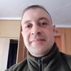 Дмитрий, 36, г.Барнаул