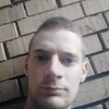 Влад, 24, г.Славянск