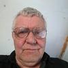 Klausz, 64, г.Вантаа