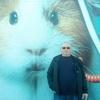Ян, 44, г.Лисичанск