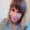 Натали, 35, г.Краснотурьинск
