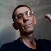 Герман, 52, г.Ангарск