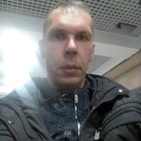 Сергей, 48 лет, Весы, Екатеринбург