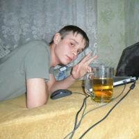 Валёк, 33 года, Близнецы, Омск