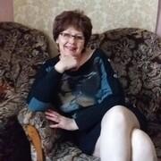 Лариса, 57, г.Грачевка