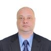Иван Иванов, 47, г.Озерск