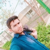 Avinash Rajput, 20, Gurugram