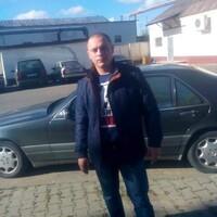 Александр, 40 лет, Стрелец, Самара