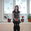 Anna, 34, г.Алексеевка