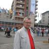 Vitaliy, 56, Luga