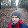 Олександр, 29, г.Ромны