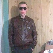 Евгений, 28, г.Ревда