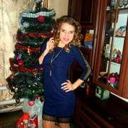 Вероника, 26 лет, Козерог