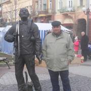 роман 63 Ивано-Франковск