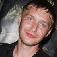 Денис, 40 лет, Скорпион, Красноярск