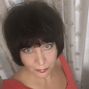 Helga, 50, г.Калининград (Кенигсберг)