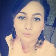 Мария, 22, г.Ашхабад