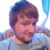 Scott Cunningham, 22, Dundee