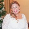 Майя, 50, г.Южно-Сахалинск