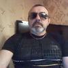 Олег, 55, г.Кандалакша