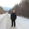Владимир, 68, г.Селенгинск