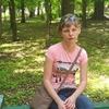 Марія Гуцуляк, 36, г.Ивано-Франковск