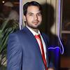 KHURRAM, 29, г.Лахор