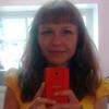 Оля, 31, г.Томск