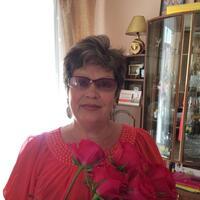 галина, 70 лет, Близнецы, Электросталь