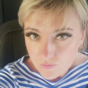 Наталья Оробинская, 34, г.Электросталь