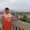 ИРИНА, 56, г.Прокопьевск